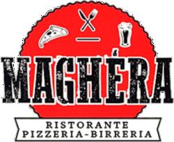 logo Maghera