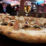 Pizza Maghera